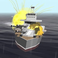 Codes for Ships Of Glory Hack