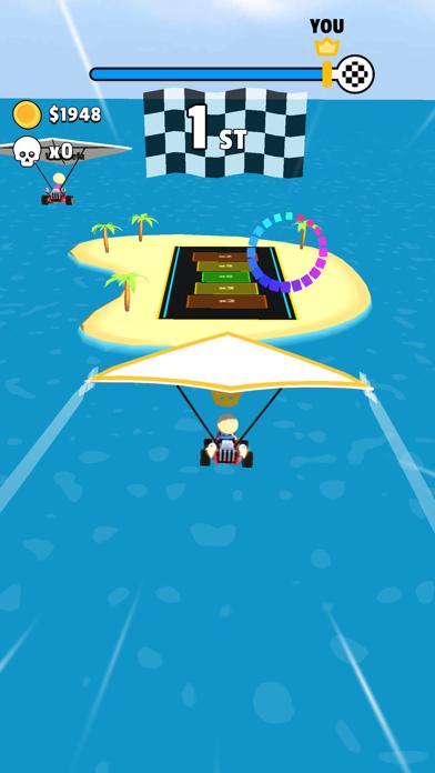 Go Karts! screenshot 7
