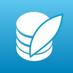 SQLiteFlow - SQLite Editor