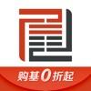 博时基金-21年专业基金理财老品牌