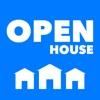 适用于房产代理的开放看房管理工具