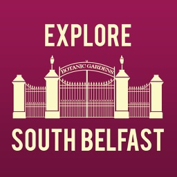 Discover South Belfast