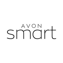 AVON SMART