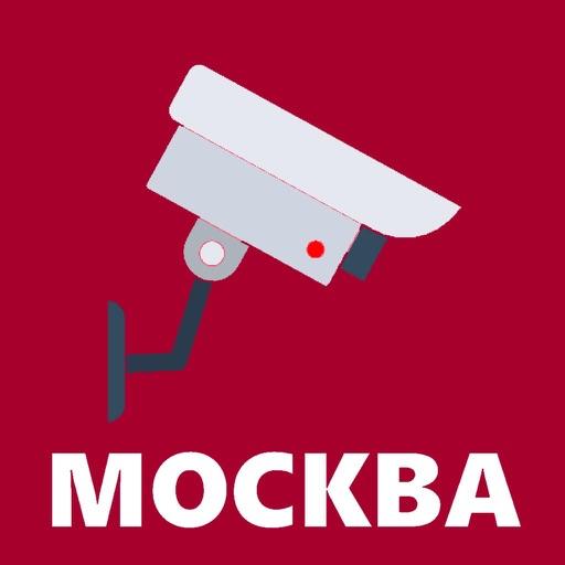 Moscow webcams