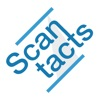 ScanTacts - QR Business Card