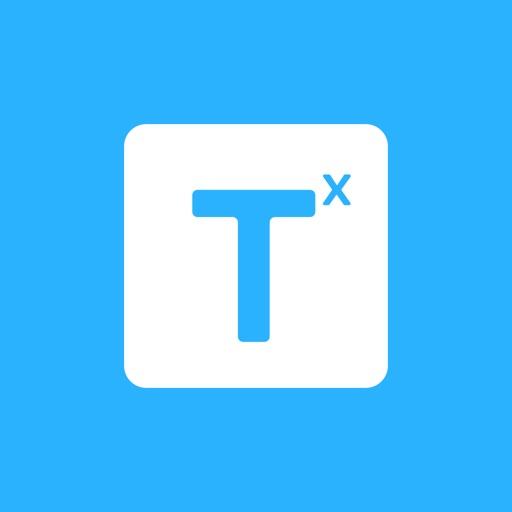TeamX Sports News & Highlights