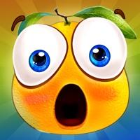 Codes for Gravity Orange 2 Lite Hack