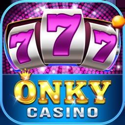 Onky Casino