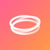 Dazz - Hoop - Make new Snap friends  artwork