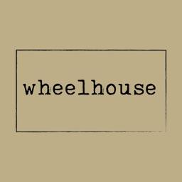Wheelhouse To Go