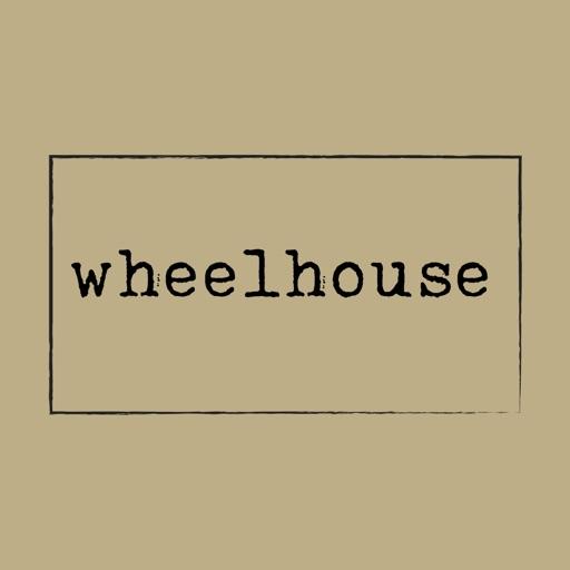Wheelhouse To Go icon