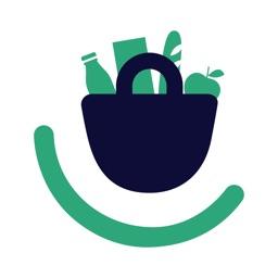 Shopper Supermercado Online
