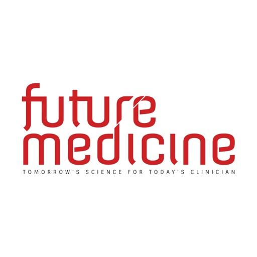 Future Medicine India