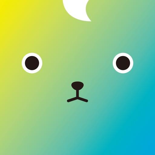 東京ドームグループTDアプリ