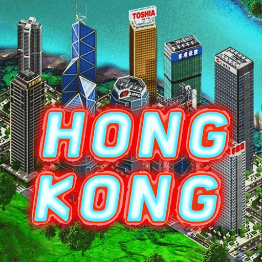 Hongkong Tycoon