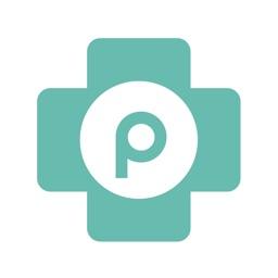 Publix Pharmacy