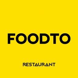 Foodto Restaurant