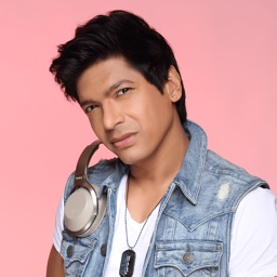 Shaan Official App
