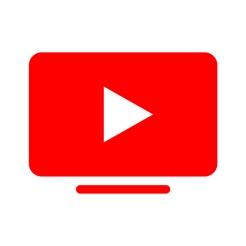 Pennsylvania election latest news  in hindi youtube