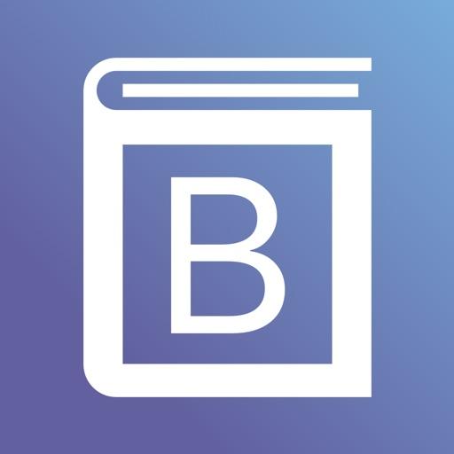 PhotoBook - Photo Printing