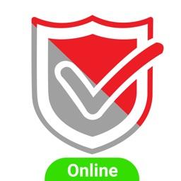 BSS Online