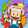 Monkey Preschool Fix-It - iPhoneアプリ