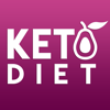 Keto⋆ - Dragon Game Studio
