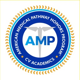 AMP Honors Program