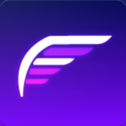 FiTbyPhase: Pocket Coach