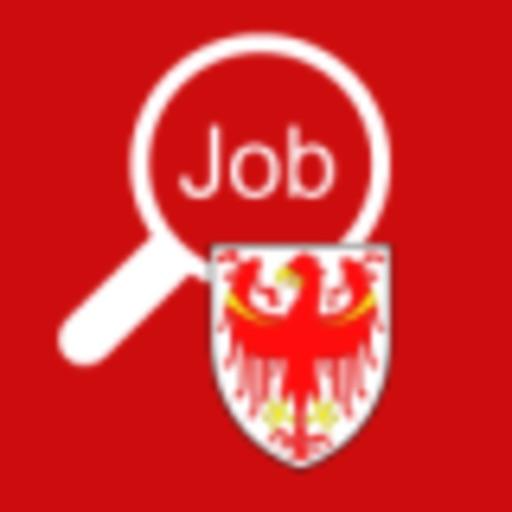 Jobbörse Südtirol