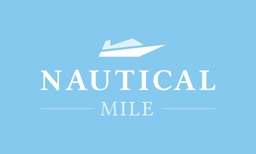 Nautical Mile