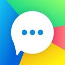 Fennec Messenger-Safe chatting