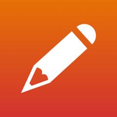 MiniNote - Write Quick Notes