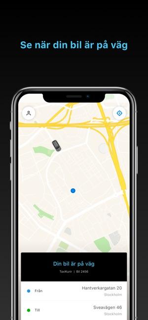 iPhone über Nummer Orten