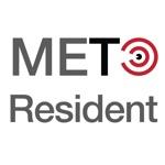 MedEdTrack Resident App