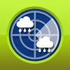 Rain Radar Australia