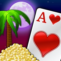 Codes for Forty Thieves Solitaire Gold Hack