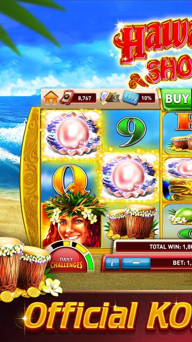 Black Gold Casino 137 Frontage Rd Duson, La - Mapquest Online