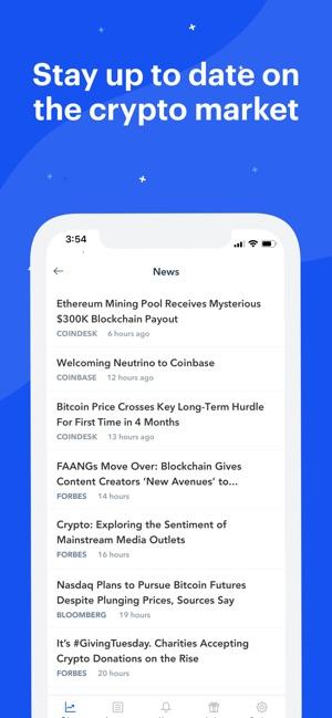 bitcoin miner pro 2018 v 3.2 activation key
