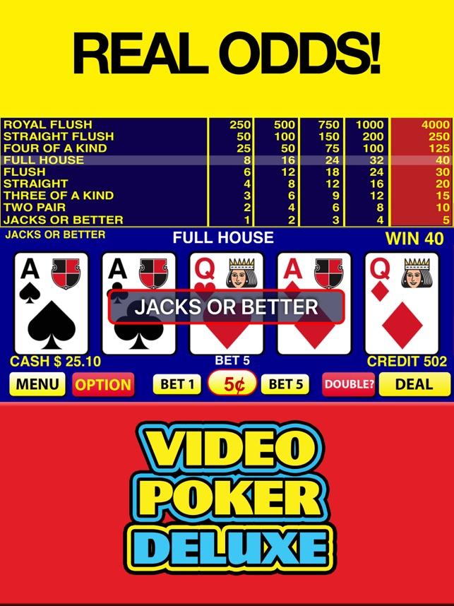 Drake Online Casino Reviews - Urfist De Bordeaux Online