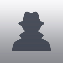 ChronoMonitor for iPhone