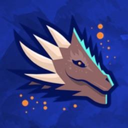 Dragon Dart