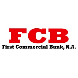 First Commercial Bank TX