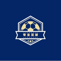 欧杯体育-足球数据统计器