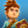 FDG Mobile Games GbR - Oceanhorn ™ artwork