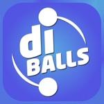 Di Balls