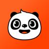 shilei yang - 熊猫课堂  artwork