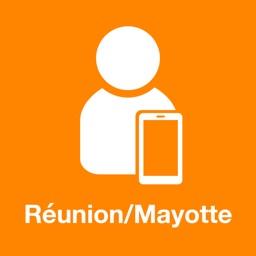 Orange et Moi Réunion-Mayotte