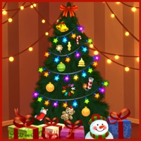 Codes for My Christmas Tree Decoration Hack