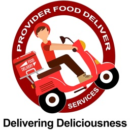 Auromaa Provider Delivery